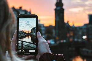Instagram уже не тот: 6 грубых ошибок в сторис и как их не допустить
