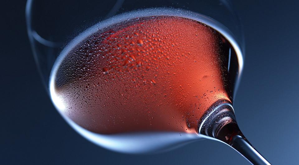 Тетрациклин и алкоголь — совместимость