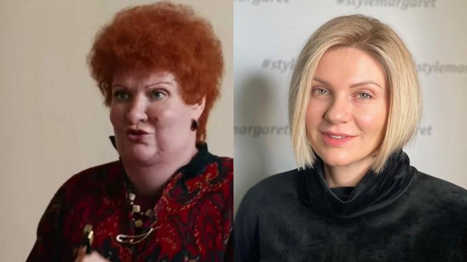 «Одна за всех» 12 лет спустя: как изменились Ардова и другие звезды скетч-шоу