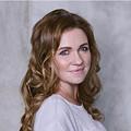 Карина  Рихтере
