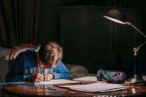 «Мам, дай денег»: 5 принципов, которые помогут детям ответственно относиться к финансам и начать копить
