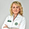 Анастасия Николаевна Атаман