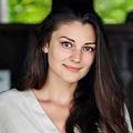 Алина  Бугрим