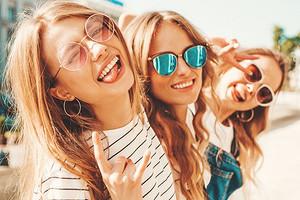 Молодежный сленг 2021: 9 современных английских слов и фраз, которые нужно знать, чтобы не ударить в грязь лицом