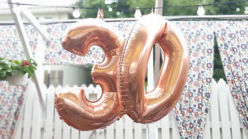 Что подарить родителям на годовщину свадьбы: 25 оригинальных идей подарков