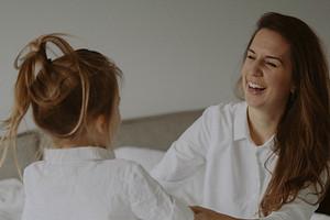 10 вопросов детскому урологу: о проблемах, которые возникают чаще всего, питании и первых тревожных звонках