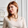 Ирена  Ключевская