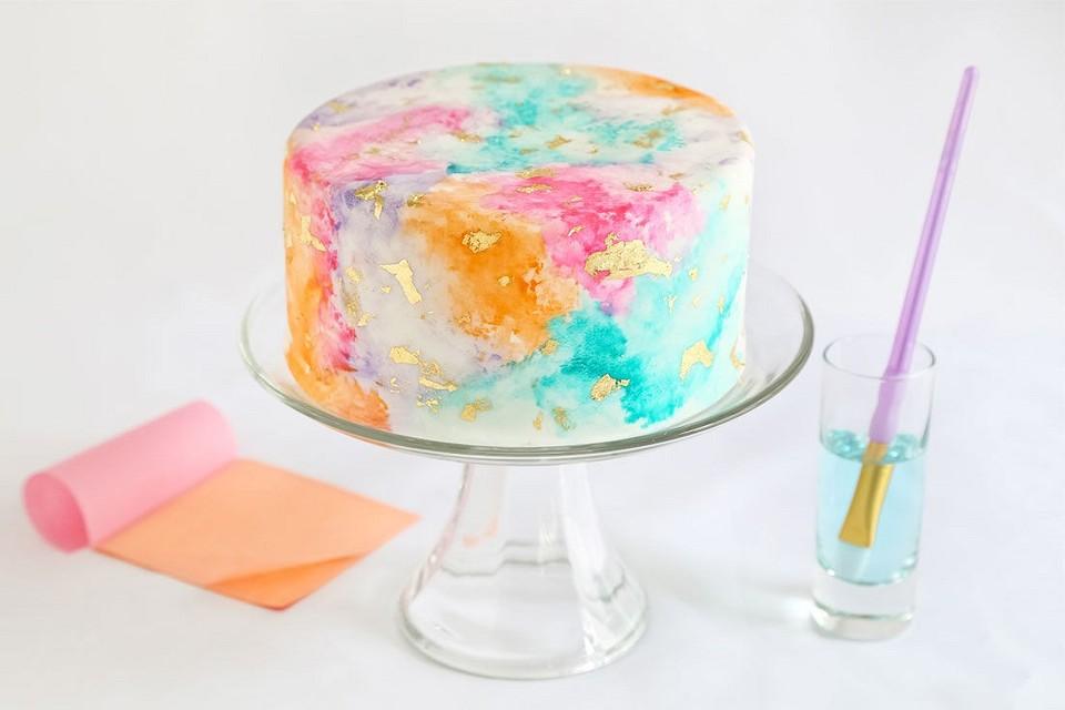 10 лучших идей для свадебного торта в 2021 году: актуальные тренды, фото