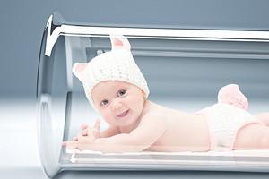 6 главных мифов про беременность после ЭКО