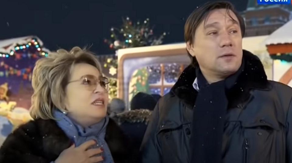 Наследники Пескова, Шойгу и других политиков: как они выглядят и чем занимаются