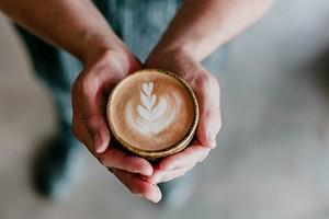 ТОП-10 растворимых кофе 2021: рейтинг лучших, советы по выбору