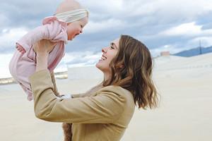 13 вещей в первый год жизни ребенка, без которых можно обойтись (ты сэкономишь до полумиллиона рублей)