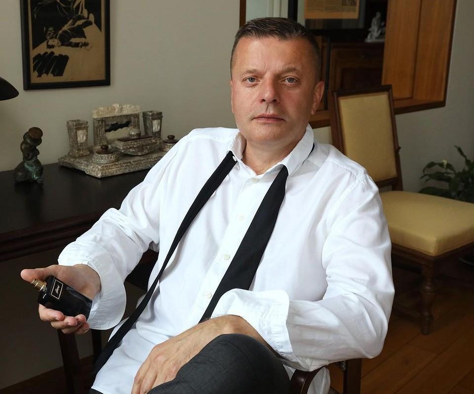Леонид Парфенов: причины увольнения с НТВ, новые проекты и слухи об эмиграции