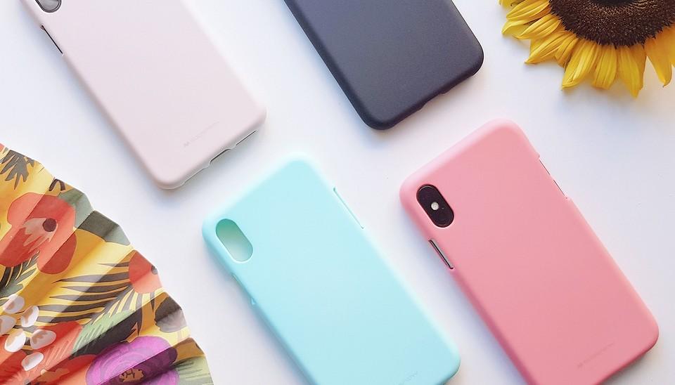 Как отмыть чехол для телефона: силиконовый, матовый или прозрачный (видео)