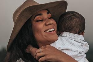 Тест: Готова ли ты стать мамой?