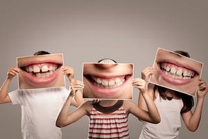Как лечили зубы советским школьникам (вспоминаем самые странные методы)