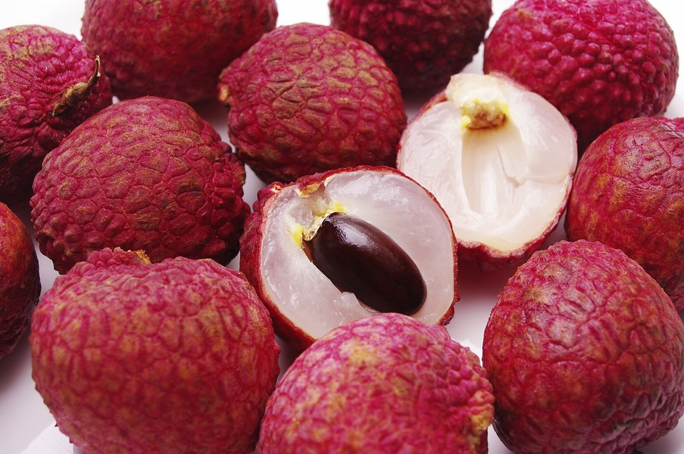 От питахайи до кивано: какой ты тропический фрукт по знаку зодиака