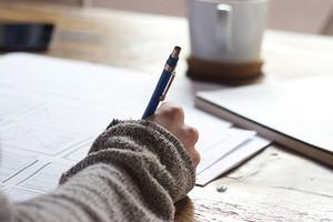Как правильно делать с ребенком домашнее задание и нужно ли помогать: советы психолога