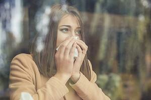 Психосоматика аллергии (главные причины, и как бороться с болезнью)