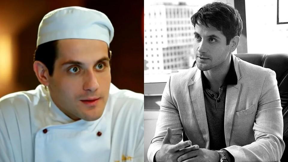 «Кухня» 9 лет спустя: как изменилась жизнь звезд сериала