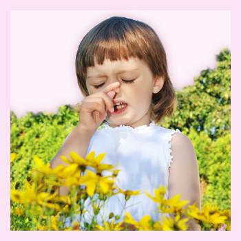 Аллергическая рекция: распространенные заблуждения