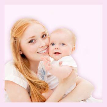 Ребенку 4 месяца
