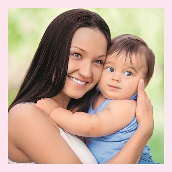 Вопросы детскому гинекологу
