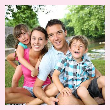 Кто такие альфа-родители?