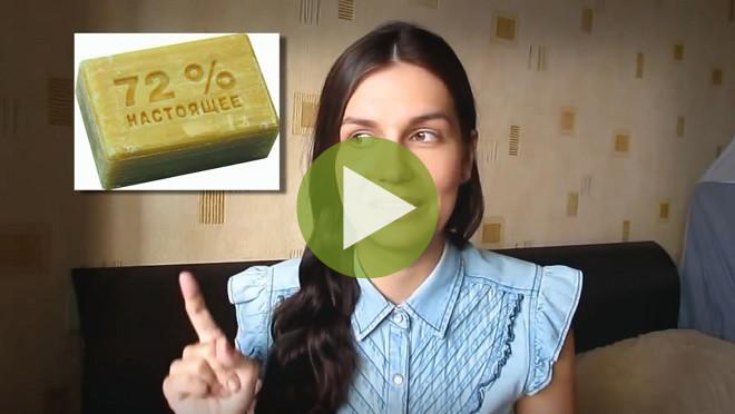 Видео: что взять с собой в роддом и чего брать не стоит