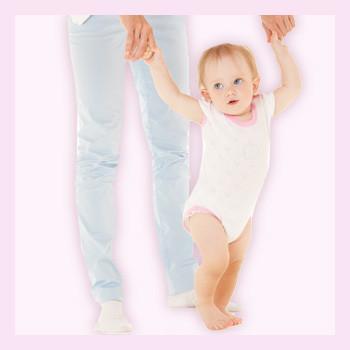 Кривые ножки: массаж и упражнения