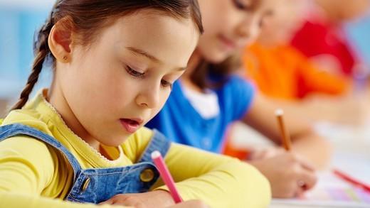 Кризис «ударит» по частным детским садам