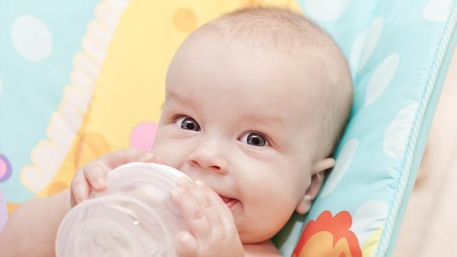 Рождаемость побеждает смертность