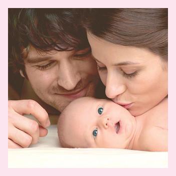 Купание малыша: как избежать ошибок