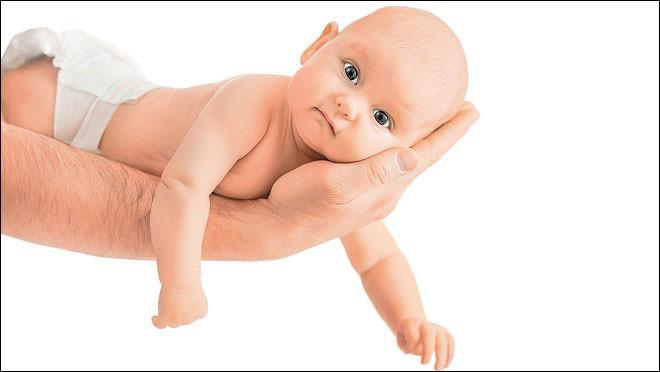 Программа материнского капитала будет пересмотрена