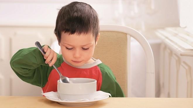 Кишечные инфекции занимают 2-е место по распространенности у детей