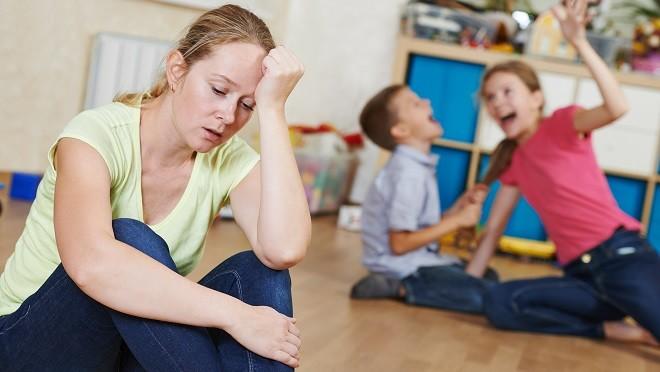 5 волшебных советов: как говорить с ребенком, чтобы он нас слышал