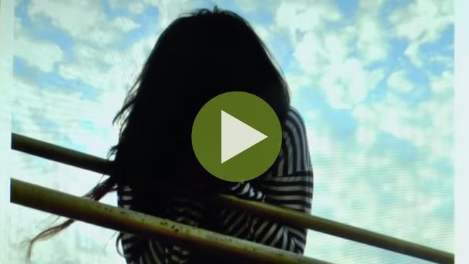 Фильм «Дети 404» покажут на фестивале в Москве