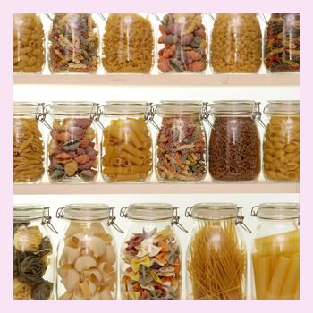 Картофель, макароны и рис: что нужно о них знать