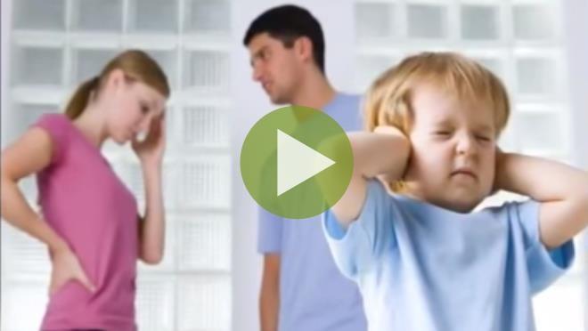 Булимия и анорексия – болезнь современных детей