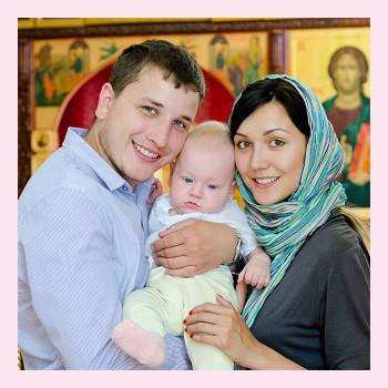 Петр и Феврония: праздник любви, семьи и верности