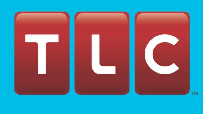 Скоро на TLC — «ЭКО в России: ждем ребенка»