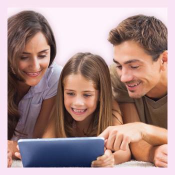 Выходные с детьми: 10 недорогих вариантов