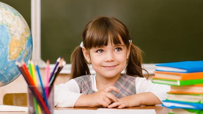 Сорванец или тихоня? Ученые выяснили, что влияет на характер у девочек