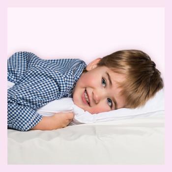 Что делать, если ребенок плохо спит