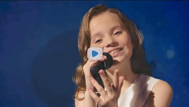 Детское Евровидение 2014: как все проходило