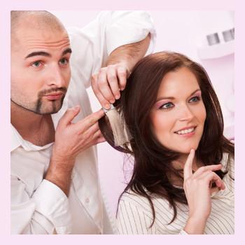 Почему беременным нельзя стричь волосы. Народные приметы, особенности ухода за волосами во время беременности