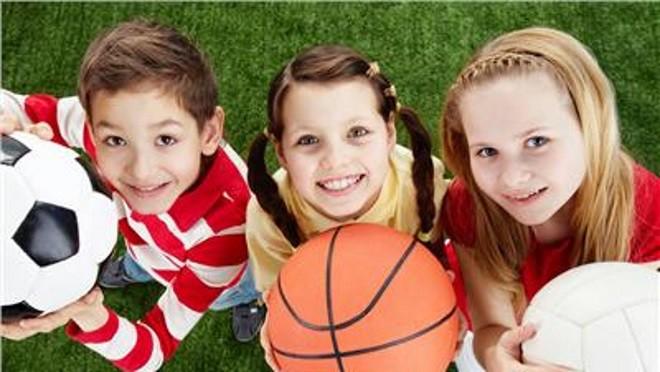 Фестиваль «Дети – в спорт!» превзошел все ожидания!