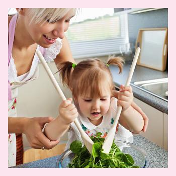 Полезные мелочи для кухни и не только