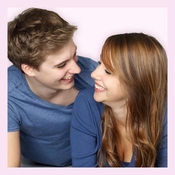 Свекровь: как нормализовать отношения?