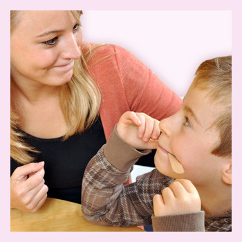 Приемный ребенок: как сказать правду?